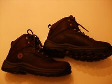 Timberland Boots Gr.40 Winterstiefel