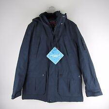 Maine New England Giacca da uomo M (cappotto/Scarpe/Scarpe Da Ginnastica/jeans/T-shirt/Parka/Camicia)