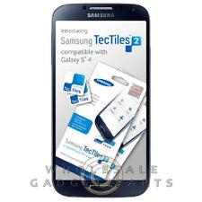 Samsung TecTiles2 Programmable NFC Tags-5 Pack Digital Data Transfer Program