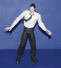 "La matrice * NEO Figurine * M. Anderson * 2000 Warner Bros * 6"" (15 cm) Tall"