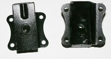 FORD CORTINA MK1 1500 & GT ENGINE MOUNTS