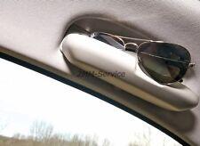 IABW09G Sonnenbrillen Etui BMW E39 E46 E60 E61 E63 E64 E81E82 E87 E88 E90 E91E93
