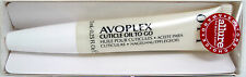 OPI AVOPLEX CUTICLE OIL TO GO for Nail Cuticle ~ Pick .25 oz Travel Size or Set