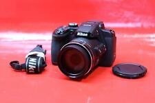 "Nikon (B700) CoolPix - 20.2mp - 60x Optical Zoom - 3"" Display - Digital Camera"
