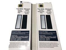 New listing Atxkxe True Hepa Premium Replacement Filter Size B