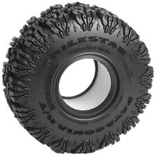 RC4WD Z-T0184 Milestar Patagonia M/T 1.9 4.7 Tires