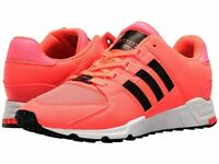 adidas Originals Womens EQT Support RF Trainers BB1321 RRP £75 (M3/M6/A22)
