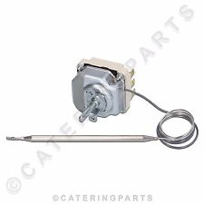 ELECTRIC FRYER OPERATING THERMOSTAT 6 9 KW TMST 34034 FITS PARRY LINCAT FALCON