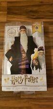 "Harry Potter Albus Dumbledore Doll Figure 12"""