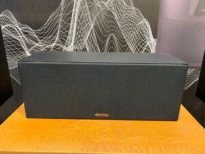 Monitor Audio - Monitor C150 Centre Speaker
