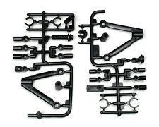Tamiya 50933 F201 E Parts Upper Arm modellismo