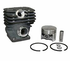 Zylinderset Zylinder Kolben für Stihl MS240 MS 240 024 AV 024AV 42mm Neu