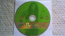 Jillian Michaels Fitness Ultimatum 2009 (Nintendo Wii, 2008)