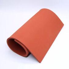 "16""*24""Heat Press Machine Silicone Pad Replacement Silicone 0.8cm (40cmx 60cm )"