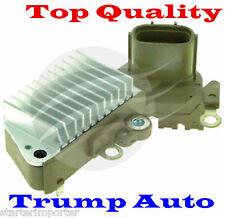 Alternator Voltage Regulator Toyota Landcruiser HZJ70 73 75 78 HZJ80 105 Diesel