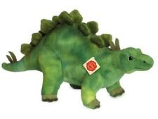 Teddy Hermann Art. 945529 Stegosaurus, 40 cm Weihnachtsangebot