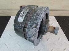 Carrier Transicold Trailer Unit Alternator 37 amp 12 volt