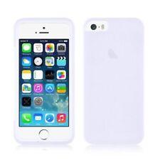 Fundas y carcasas Apple Universal para teléfonos móviles y PDAs Universal