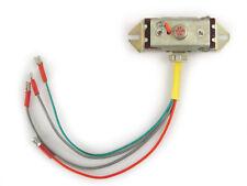 Lade-Regler Ladeanlage 8871.6/2 (1 Spule mit 4 Kabel) Simson S51, S70