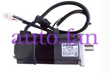 New MITSUBISHI SERVO MOTOR HC-MFS23 FREE EXPEDITED shipping HCMFS23