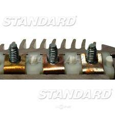 Alternator Rectifier D213 Standard Motor Products