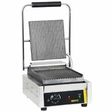 Contact Grills & Griddles