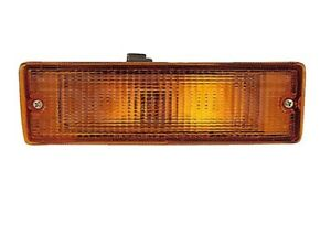 Dorman 1630743 Turn Signal / Parking Light Assembly