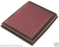K&N SPORTS AIR FILTER TO FIT X5 (E53) 4.4/4.6/4.8i