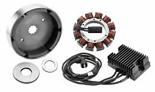 Compu-Fire Complete 32 Amp Charging System For Harley-Davidson 55540