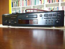 LETTORE CD DENON DCD-685