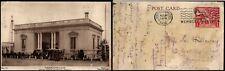 More details for gb 1924 postcard empire exhibition wembley park shs 28th august