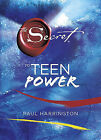 The Secret to Teen Power ' Harrington, Paul