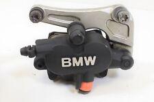 2010 BMW K1300GT K1300 GT K44 Rear Brake Caliper NICE PADS 34217721211