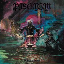 Pilgrim - Void Worship [CD]