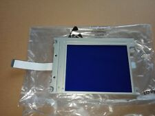 Siemens Simatic LCD-Display, LSUBL6291C NEU!