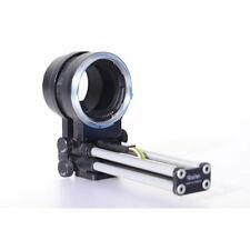 Rollei / Rolleiflex SLX / 6000 Auto-Balgengerät - Makrobalgen - Balgen - Bellows