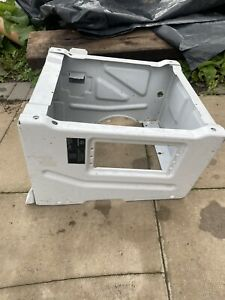 Mercedes Sprinter / VW Crafter Front Driver Seat Base 06-2017 CHEAPEST ON EBAY