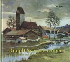 Landshut Dingolfing Landau Kelheim Rudolf Scheibenzuber Bilder Niederbayern etc