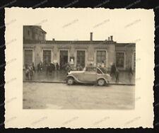 tschenstochau-Częstochowa-schlesien-wehrmacht-Bevölkerung-1939-2.wk-4