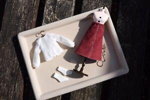 Blythe doll clothes/ dress