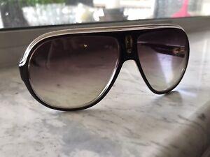 CARRERA SPEEDWAY Sonnenbrille
