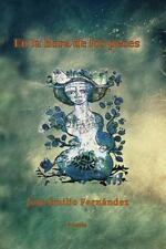 En la Hora de Los Peces by Jose Fernandez (2015, Paperback)
