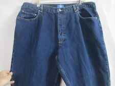 B.E.Blues w42 x L32 Blue Jeans