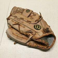 Wilson A2216 Left Hander Glove 13 Inch.