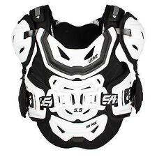 Sonstige Motorrad-Protektoren & -Brustpanzer aus Kunststoff
