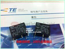 PCH-105D2 G5SB-14 5VDC Power Relay 5A 5VDC 5 Pins x 10pcs