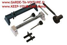 Laser 6181 Kit d'outils pour calage du moteur BMW S54 / engine timing tool