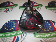 Callaway Driver Graphite Shaft Right-Handed Golf Clubs