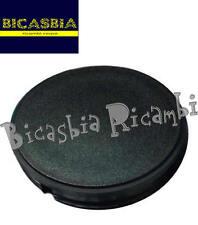 0337 - TAPPO CHIUSURA FORO CONTACHILOMETRI VESPA 50 125 PK S