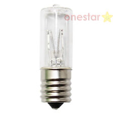 New UV Germicidal Sanitizer Replacement Bulb For Philips Sonicare HX6150 HX6160